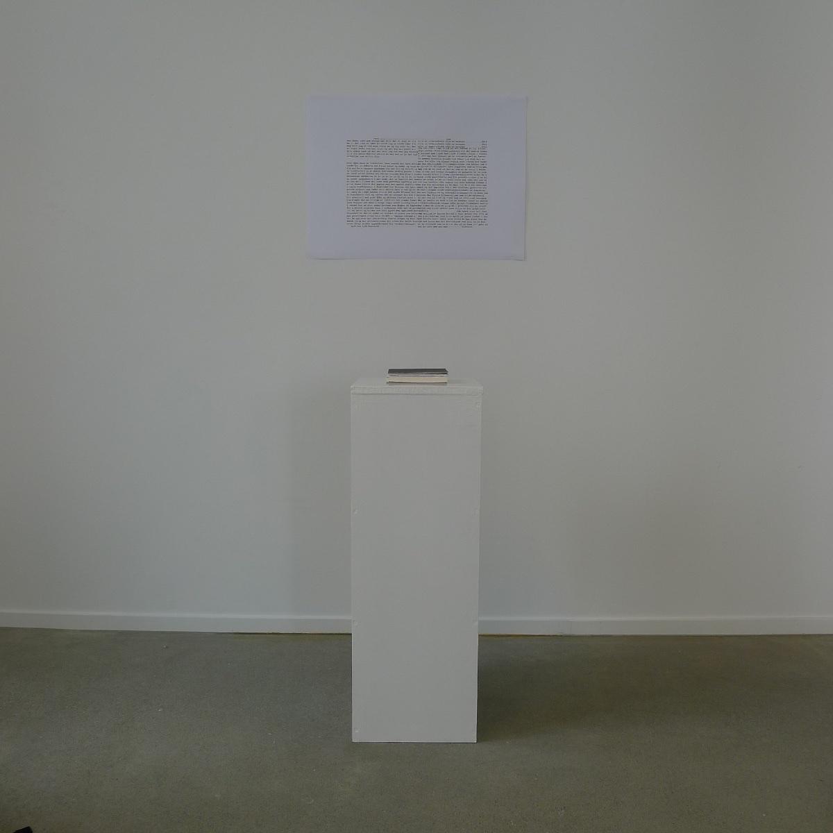 Installasjon (8)