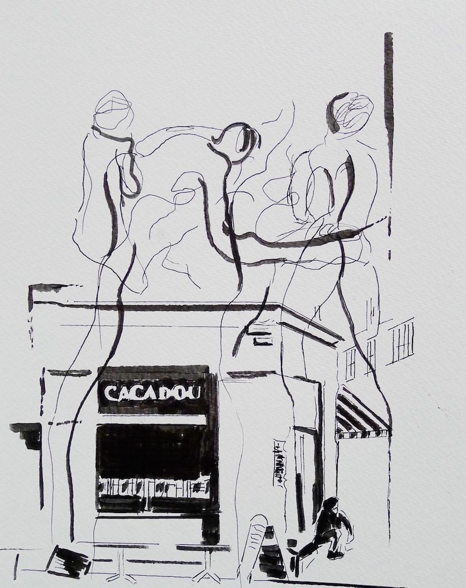 Oslo Melancholia (4)
