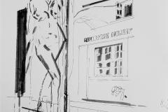 Oslo Melancholia (2)