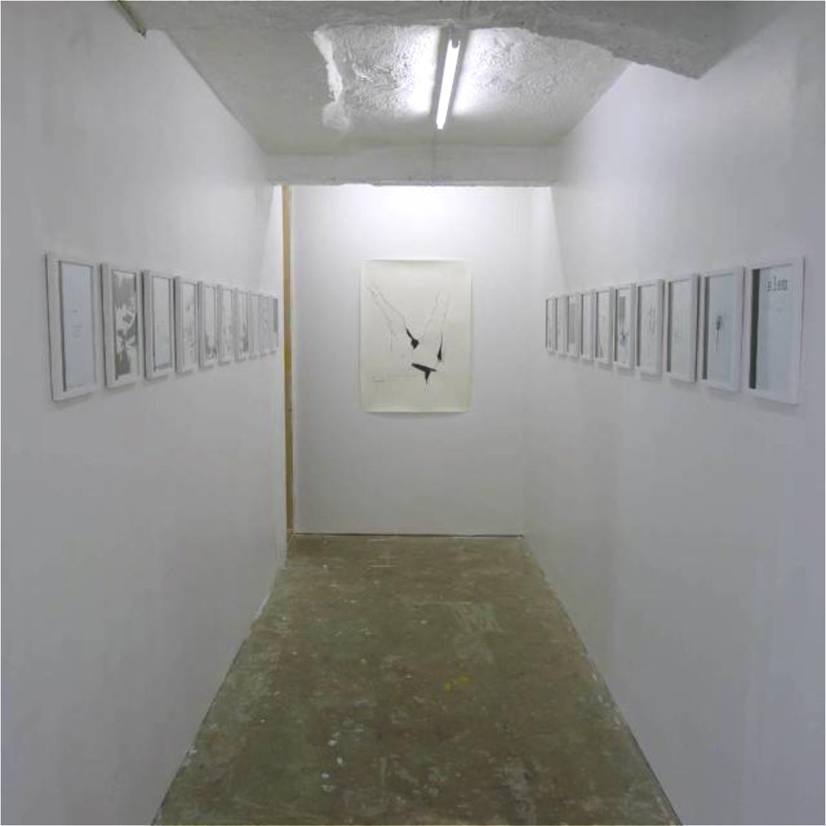 Utstillinger (14)