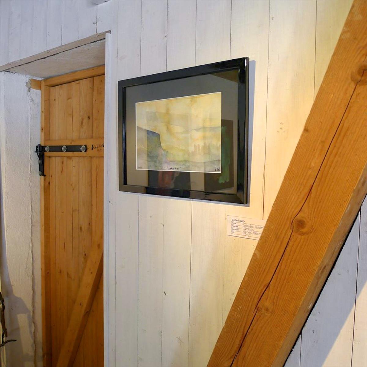 Utstillinger (18)