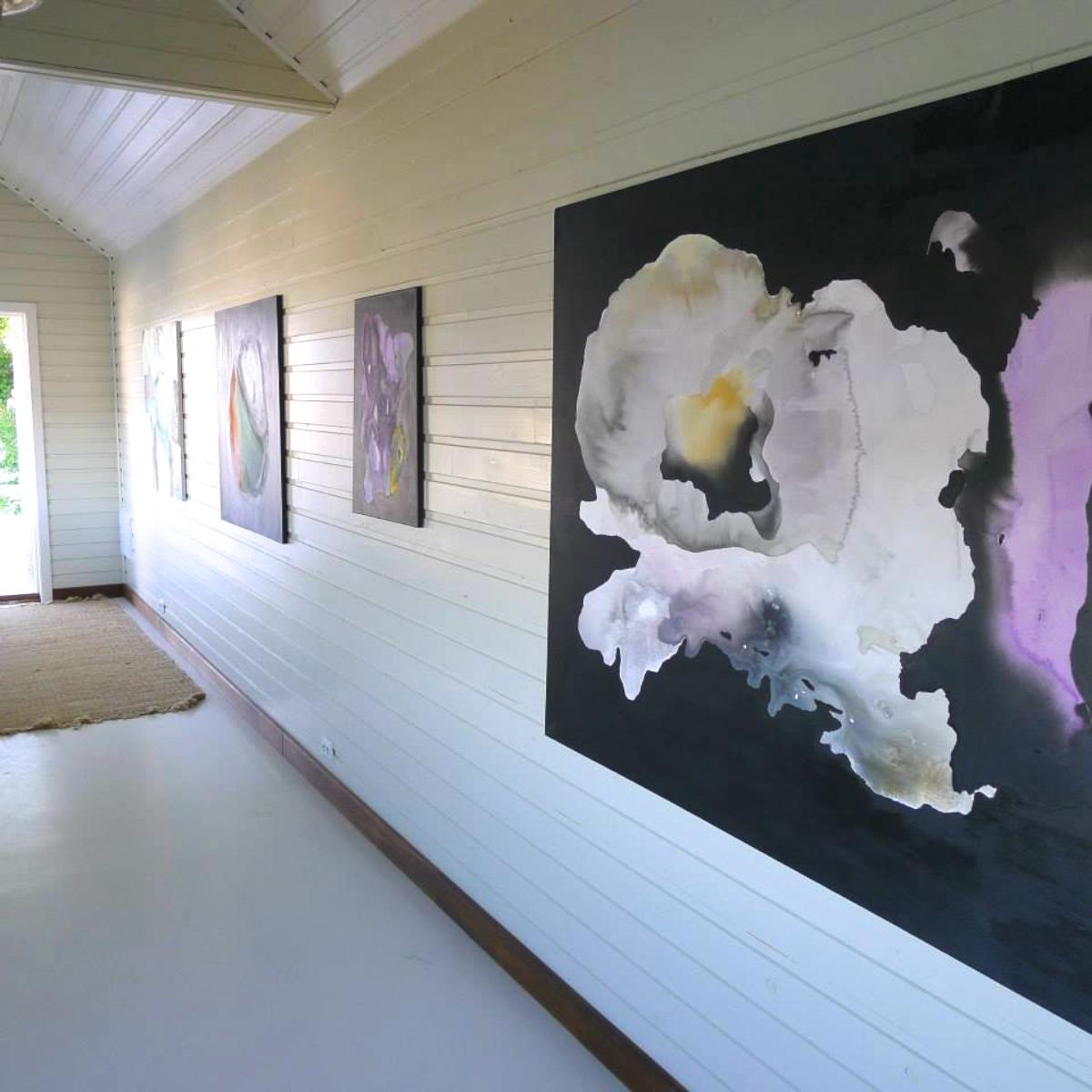 Utstillinger (19)