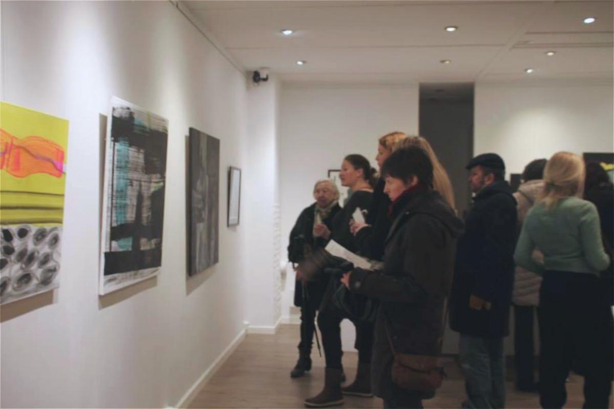 Utstillinger (20)