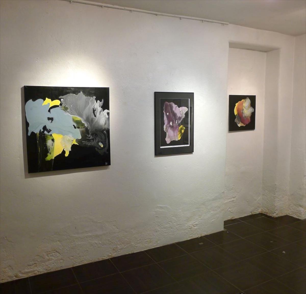 Utstillinger (21)