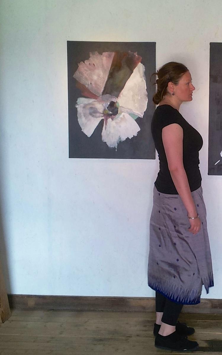Utstillinger (23)