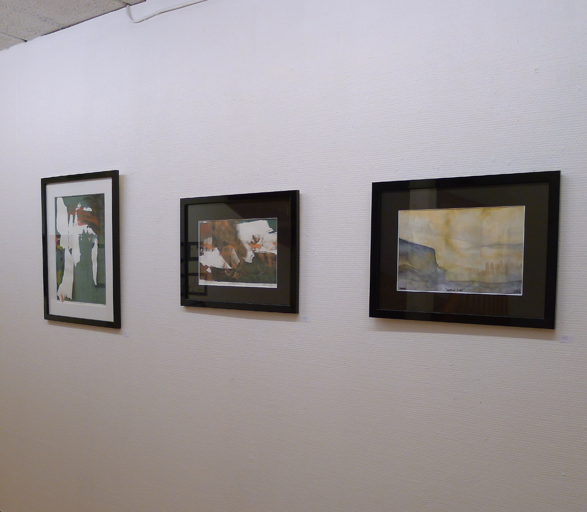 Utstillinger (5)