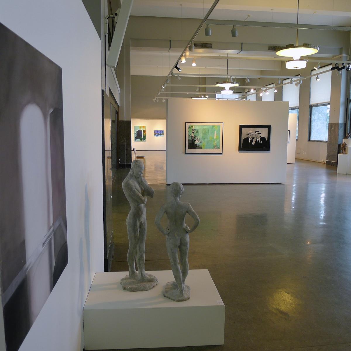 Utstillinger (6)