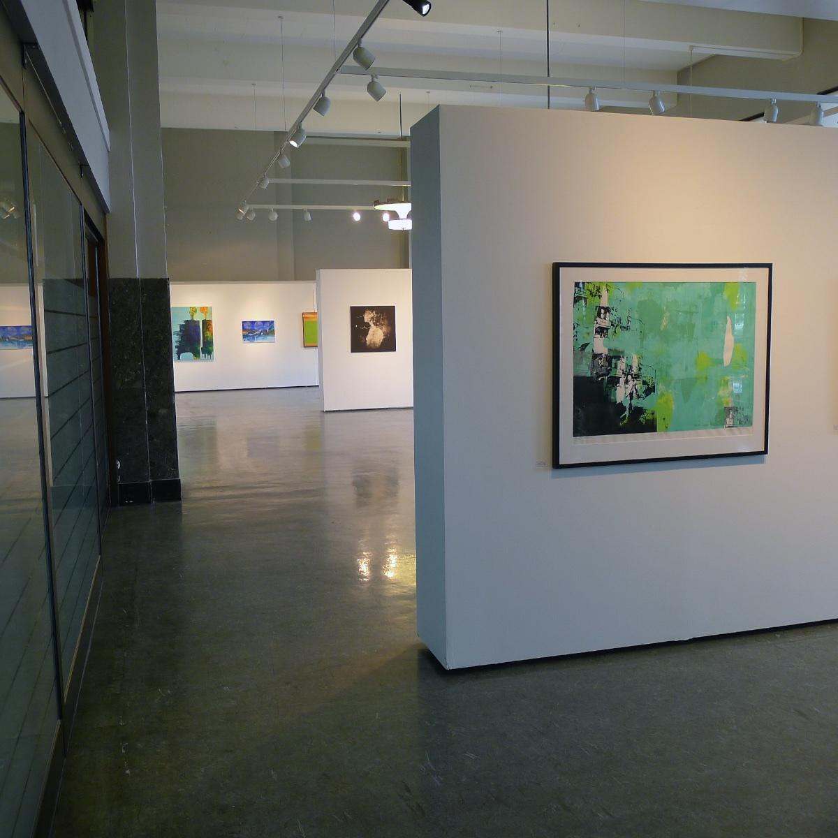 Utstillinger (7)