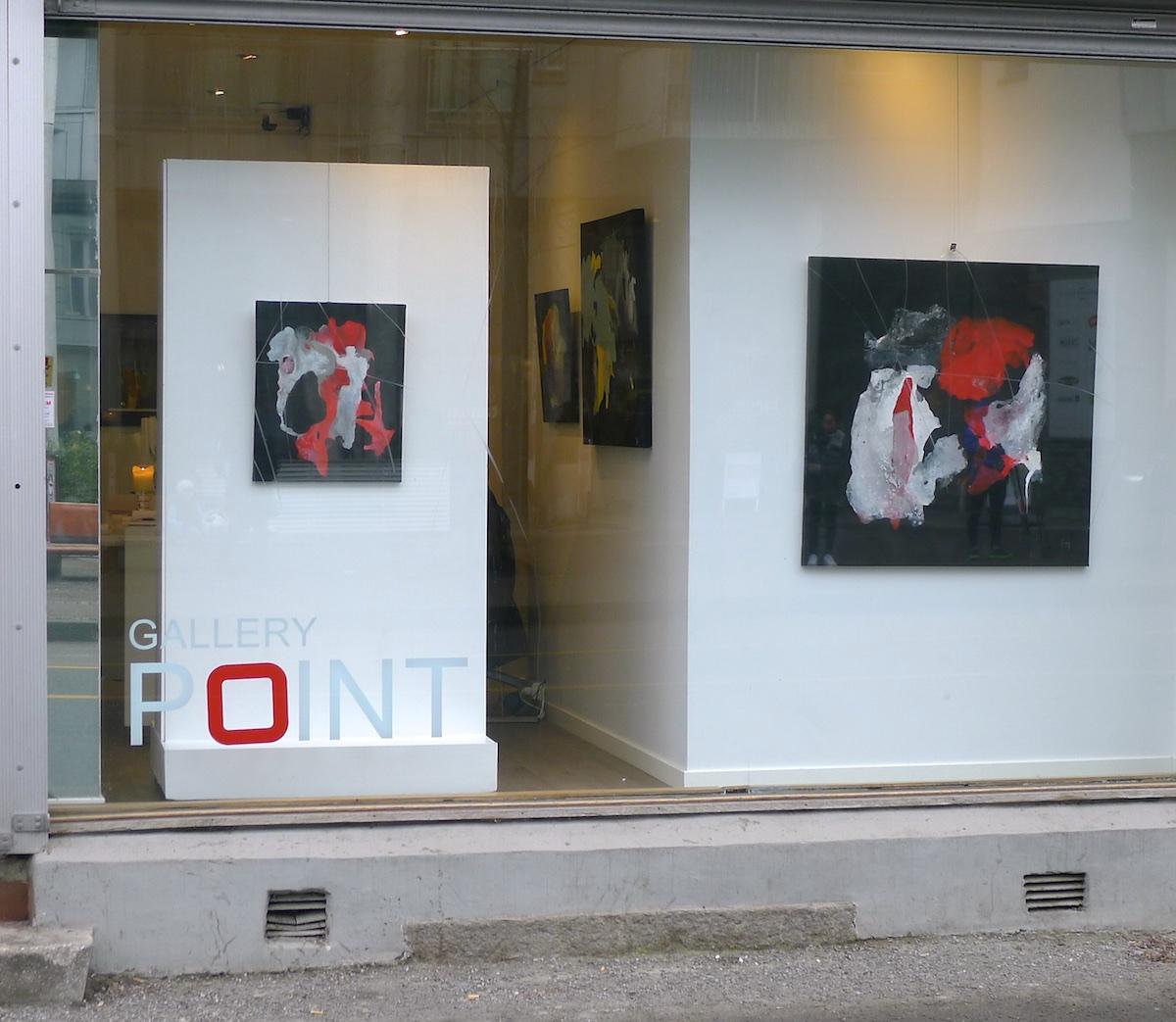 Utstillinger (9)
