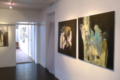 Utstillinger (10)