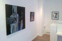 Utstillinger (13)