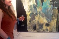 Utstillinger (2)