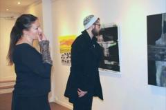 Utstillinger (24)