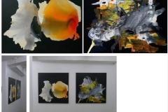 Utstillinger (3)