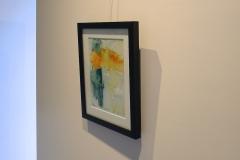 Utstillinger (8)